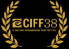 Cleaveland International Film Festival