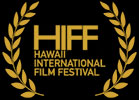 Hawaiian International FIlm Festival