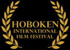 Hoboken International Film Festival