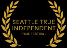 Seattle True Independent Film Fesitval